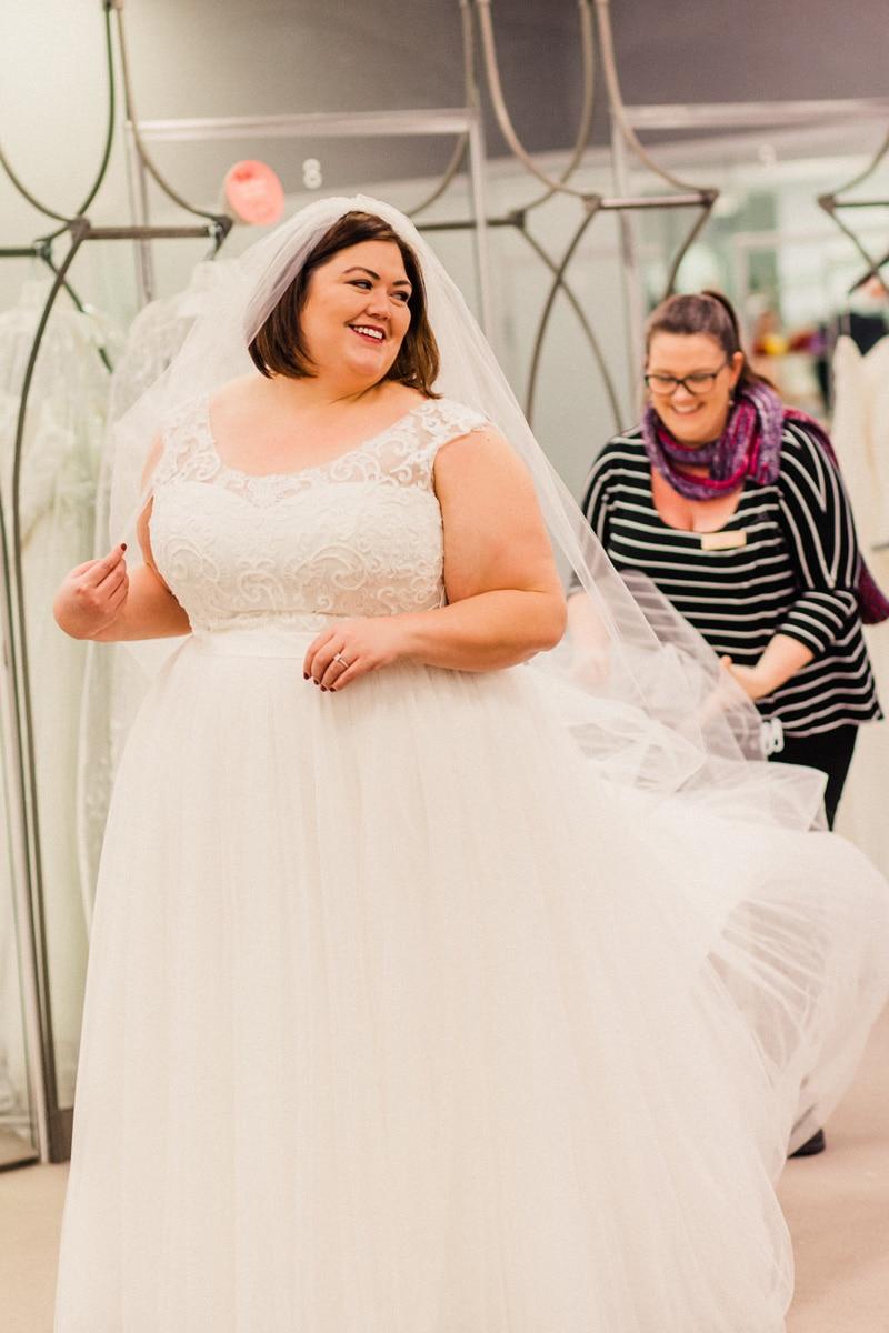 davids bridal plus size wedding dresses - Barut.hotelpuntadiamante.co