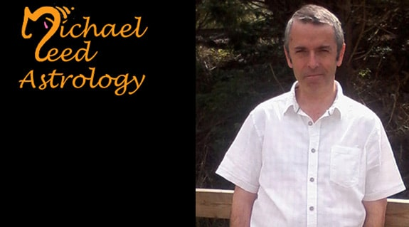 Weekly Vedic Forecast with Michael Reed