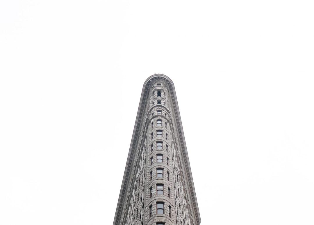 NYC90