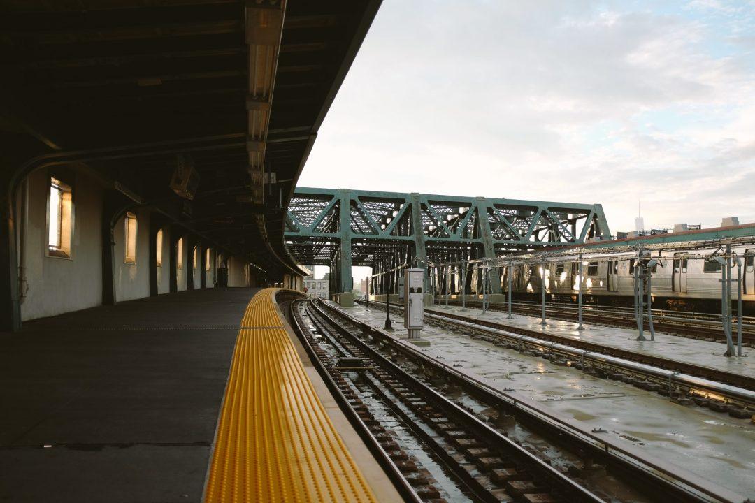 newyork7