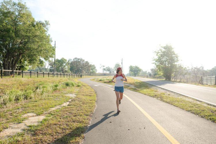 Best Florida Runs 2