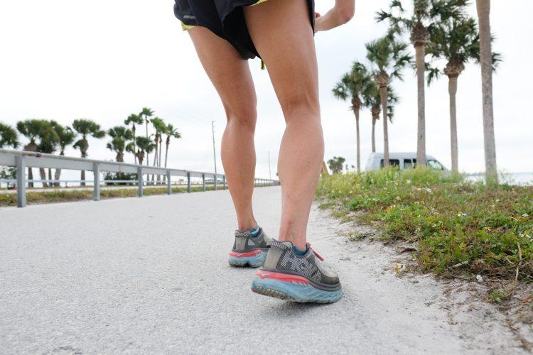 Best Florida Runs