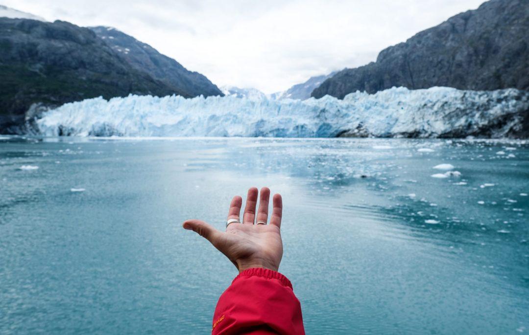 Glacier Bay Authentic Asheville 6.jpg