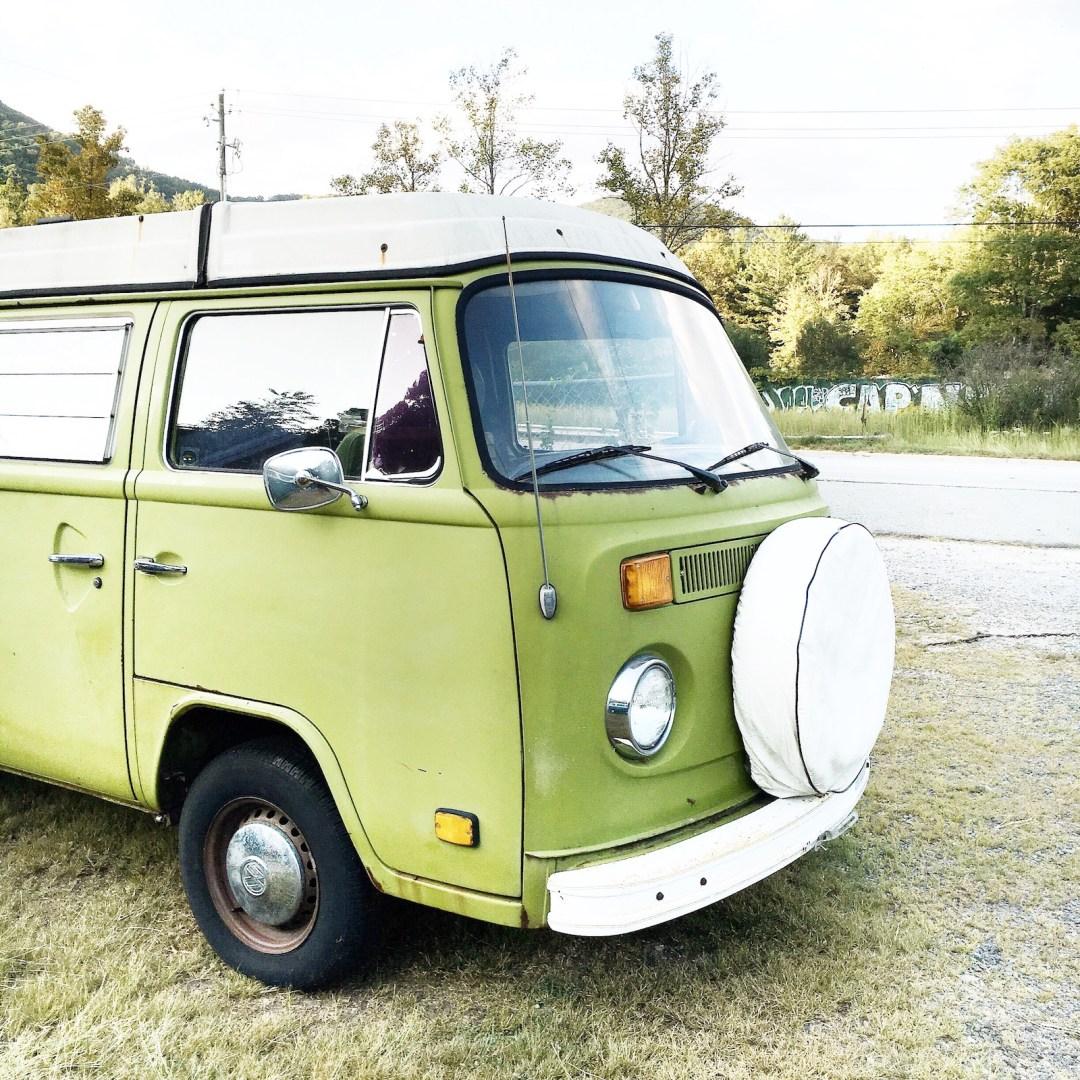 Best Van for Van Life | Authentic Asheville.jpg
