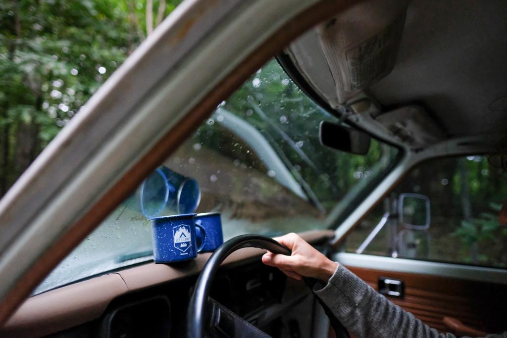 7 Camper Van Rental Companies That'll Give You a Taste of Van Life