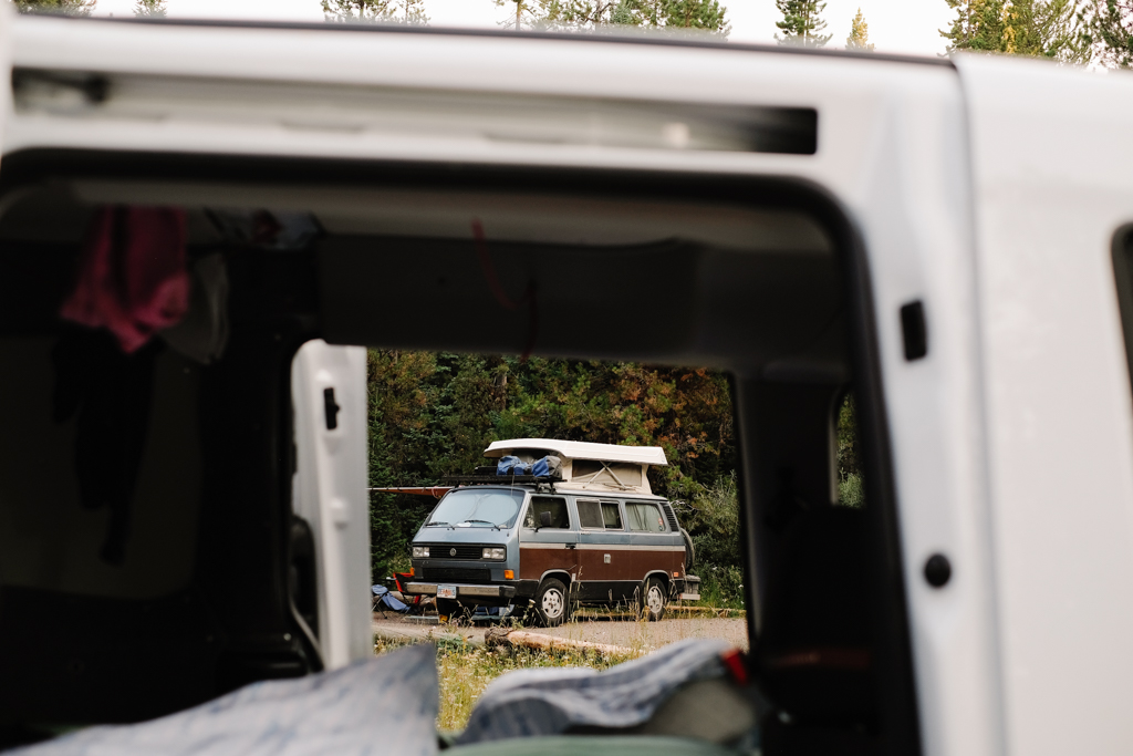 7 Camper Van Rental Companies That'll Give You a Taste of Van Life