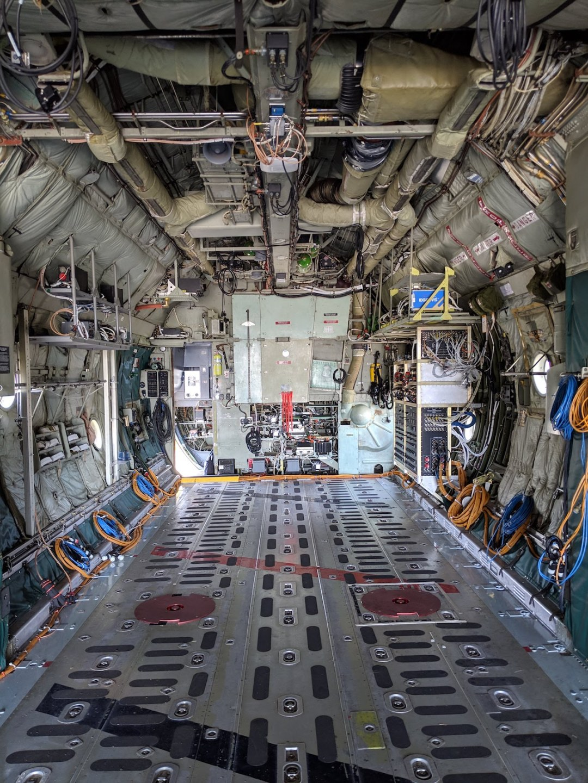 NASA_Wallops_Flight_Facility_Rocket_Launch_Authentic_Asheville_3