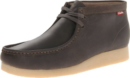Clarks Men's Stinson Hi