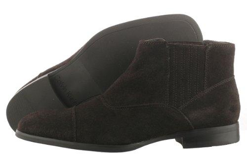 Calvin Klein Cecil F0257 Men's Premium Dress Shoes Loafers Oxfords Boots