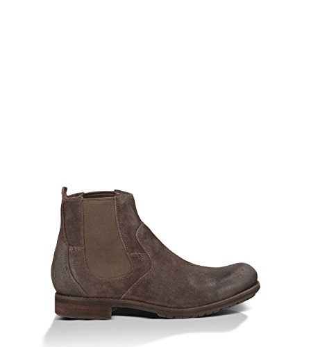 UGG Men's Clyne,Stout,US 12 M