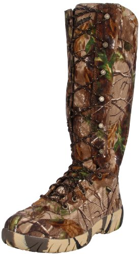 Danner Men's Jackal II 45764 Hunting Boot,Realtree AP HD,13 EE US