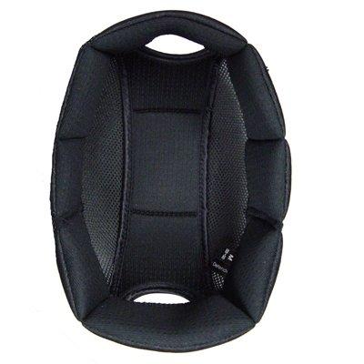 One K Furlong Helmet Liners – Standard XL