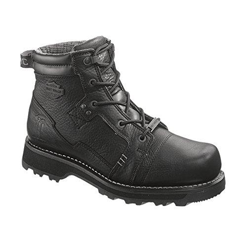 Harley-Davidson® Men's Jasper Comfort Boot