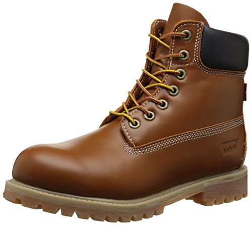 Levis Men's Harrison LE Engineer Boot