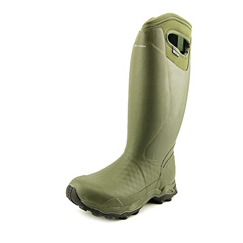 Bogs Men's Bowman Hunting Boot,Green,7 M US,Green,7 M US