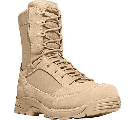 732111661fc 24305 Danner Men's Desert TFX G3 INS Uniform Boots - Tan - 10.0D ...