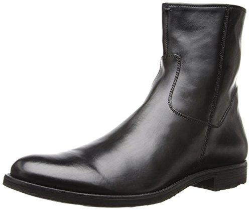 To Boot New York Men's Scott Boot,Trapper/Black,10 M US