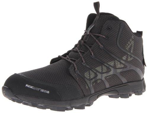 Inov-8 Roclite 286 GTX Hiking Boot,Dark Slate,9 M US