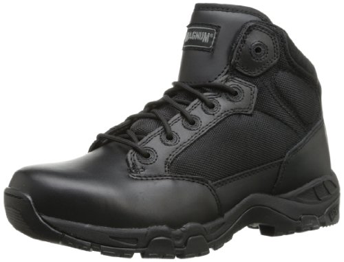 Magnum Men's Viper Pro 5 Tactical Boot,Black,11 M US