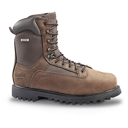 Guide Gear Men's Sports Hunting Boots
