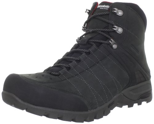 Teva Men's Riva Winter Mid Hiking Boot