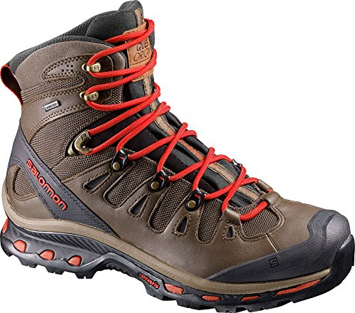 Salomon X Quest Origins GTX Backpacking Boot – Men's