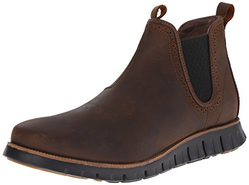 Mark Nason by Skechers Men's Afterwall Chelsea Boot
