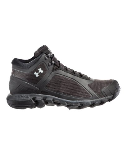 Under Armour Men's UA TAC Mid GTX Boots 13 Black