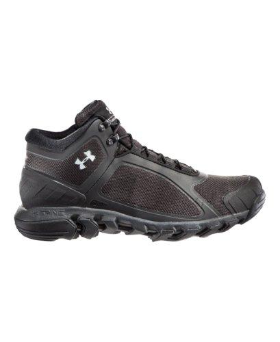Under Armour Men's UA TAC Mid GTX Boots 13 Black