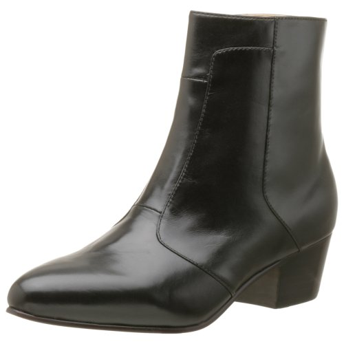 Giorgio Brutini Men's Pointed-Toe Dress Boot