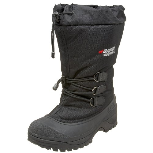 Baffin Men's Arctic Winter Boot
