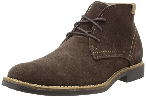 Mark Nason by Skechers Men's Lansing Chukka Boot