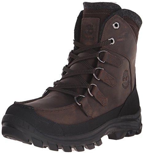 Timberland Men's Chillberg Tall Insulated Boot