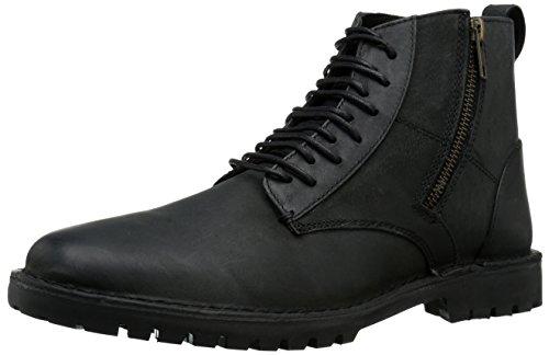 Steve Madden Men's Norlyns Combat Boot