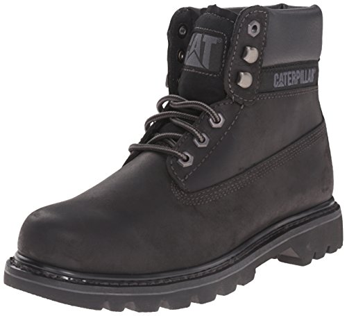 Caterpillar P719264 Mens Colorado  Boots