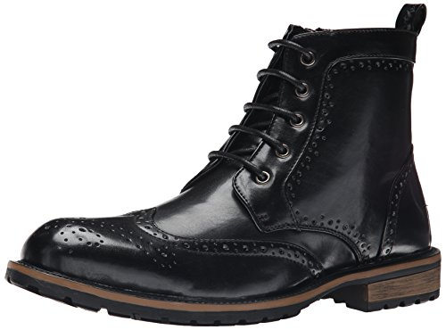 Madden Men's M-Swanky Boot