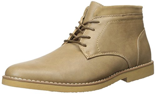 Madden Men's M Uston Chukka Boot