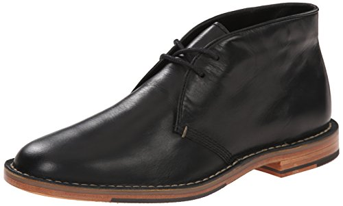 Cole Haan Men's Grover Chukka Boot