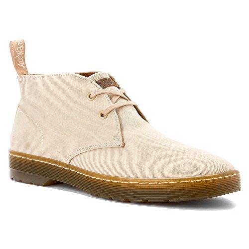 Dr. Martens for Men: Mayport Sand Boots (11)