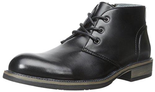 Madden Men's M Zoom Chukka Boot