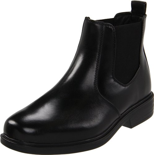 Giorgio Brutini Men's 660591 Boot,Black,10.5 D US