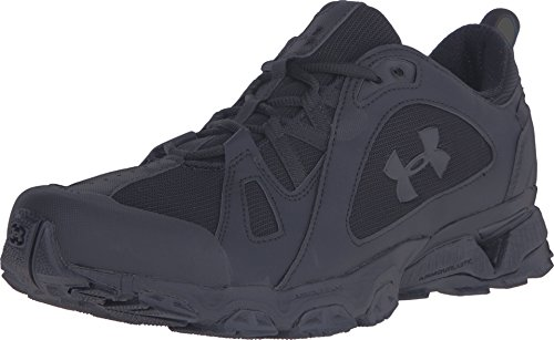 Under Armour Men's Chetco Tac