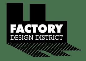 fdd-logo