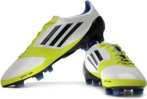 lightest football boots in the world