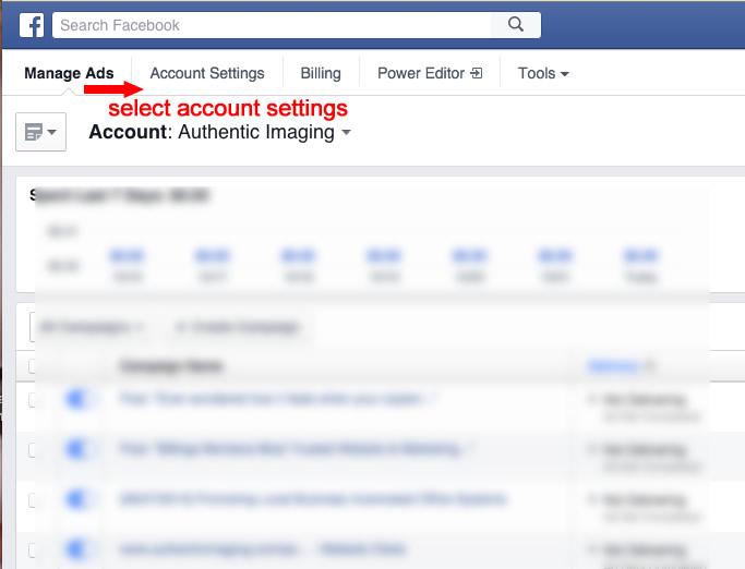 Facebook-account-settings-screen-shot