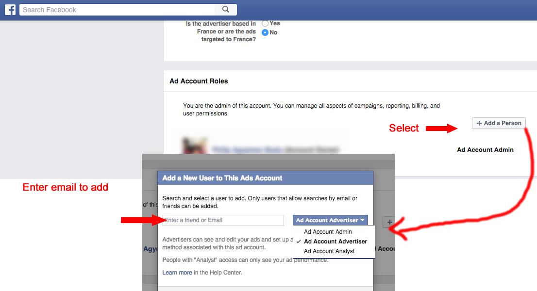 Facebook-add-a-person-screen-shoot