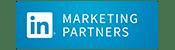 linkedin-marketing-partner