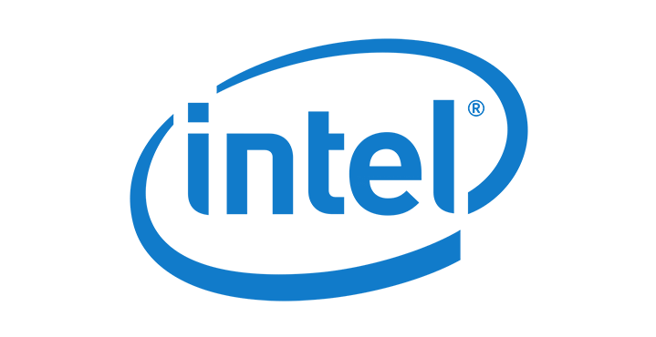 intel authentic learning labs