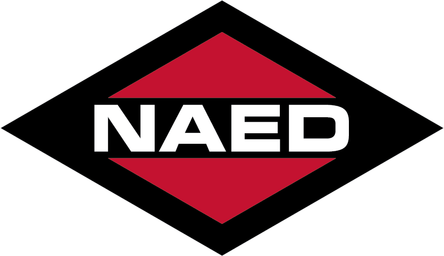 NAED authentic learning labs