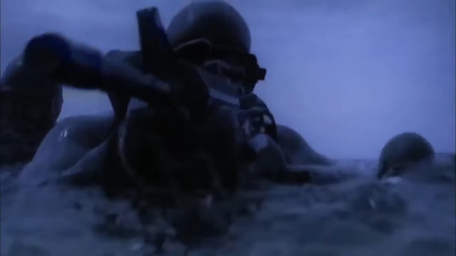 navy-seal-youtube